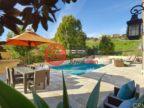 美国加州尔湾的房产,49 Canyon Creek,编号46741883