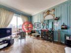 法国法兰西岛巴黎的房产,编号47729390