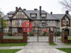 加拿大不列颠哥伦比亚省温哥华的房产,3689 Selkirk Street,编号51971790