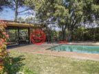 西班牙BarcelonaVallromanes的房产,编号54952674
