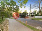 澳大利亚昆士兰Bardon的房产,85 Bardon Esplanade,编号50581781