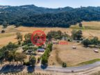 美国加州帕索罗布的房产,335 Cypress Mountain Drive,编号50100976