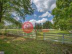 美国佛吉尼亚州弗雷德里克斯堡的农业用地,50 APPLETON HALL DR,编号59805868