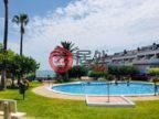 西班牙Comunitat ValencianaAlcossebre的房产,del Palillo,编号41696811
