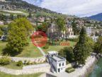 瑞士科尔索的房产,Corseaux,编号56202374