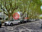 葡萄牙波尔图Vila do Conde的房产,编号51654456