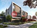 澳大利亚维多利亚州Burwood的房产,338 Burwood Highway,编号29556557