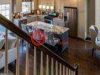 美国宾夕法尼亚州布里斯托尔的房产,16717 RIVER VIEW CIR,编号54970356