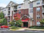 美国佛吉尼亚州麦克林的房产,1601 SPRING GATE DR #1103,编号58603895