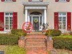 美国马里兰州巴尔的摩的房产,500 OVERHILL RD,编号57711820