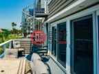美国加州阿纳海姆的房产,1020 La Mirada Street,编号46832153