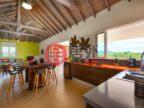 圣马丁岛的房产,编号44328016