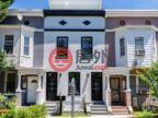 美国哥伦比亚特区华盛顿哥伦比亚特区的公寓,1515 3RD ST NW #B,编号60340940