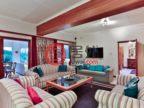 南非豪登省约翰内斯堡的房产,编号39840485