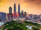 马来西亚Wilayah PersekutuanKuala Lumpur的房产,Country heights damansara,编号54696946