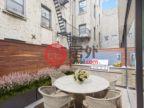 美国纽约州Brooklyn的房产,171 Water Street,编号55905346
