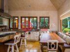 哥斯达黎加圣若泽Escazú的房产,San Antonio,编号39288618