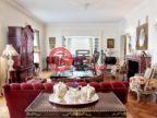阿根廷Buenos AiresBuenos Aires的独栋别墅,Avenida Callao 1800,编号59295335