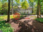 美国马里兰州波托马克的房产,11517 LUVIE CT,编号55733512