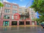 美国宾夕法尼亚州费城的公寓,934-50 N 3RD ST #209,编号59583801