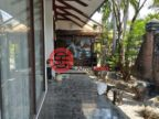 印尼Jawa TimurSurabaya的房产,Kutisari Indah Utara,编号51134440
