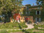 法国普罗旺斯-阿尔卑斯-蔚蓝海岸图尔图的房产,编号29150638