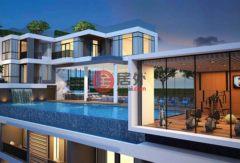 泰国普吉府普吉的房产,编号43785967