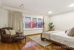 澳大利亚西澳大利亚州的房产,89 North Road,编号45980730