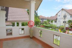 泰国春武里府芭堤雅的房产,编号45568590