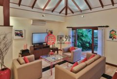 泰国素叻府Bo Phut的房产,23/16 Moo.4,编号34875339