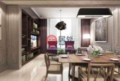 马来西亚的房产,编号45927380