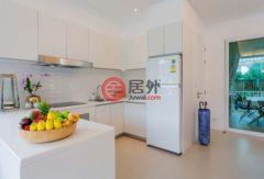 泰国普吉府普吉的房产,Kamala,编号44435223