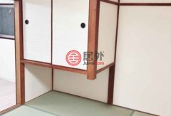 日本大阪府堺市的房产,编号44475917