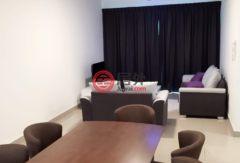 马来西亚的房产,Kuala Lumpur,编号45968467