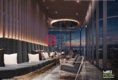 泰国的房产,Sukhumvit,编号43066940