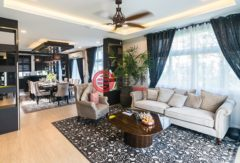 泰国清迈府清迈的房产,Koolpunt Ville 9,编号39209279