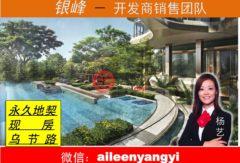 新加坡中星加坡新加坡的房产,Leonie Hill Road,编号37383804