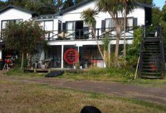 新西兰Auckland Region奥克兰的房产,58 portage road,编号44462897
