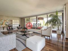 居外网在售智利3卧4卫的房产CLP 922,596,365