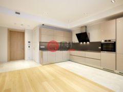 居外网在售拉脱维亚Rīga1卧2卫的房产EUR 221,550