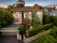 澳洲房产房价_维多利亚州房产房价_居外网在售澳洲5卧2卫的房产