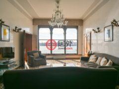 居外网在售意大利Venezia10卧的房产