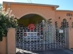 居外网在售牙买加西班牙镇5卧3卫的房产USD 104,415
