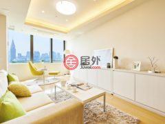 日本房产房价_居外网在售日本1卧的房产JPY 199,800,000
