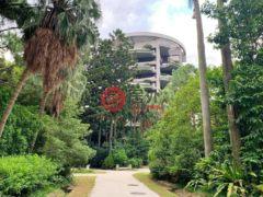 居外网在售中国台湾Taipei City3卧的房产TWD 451,710,000