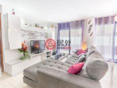 居外网在售安道尔恩坎普3卧1卫的房产EUR 187,000