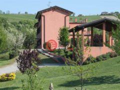 居外网在售意大利皮亚琴察的房产总占地44平方米EUR 750,000