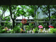 居外网在售日本Sakyo-Ku3卧1卫的房产JPY 784,000,000