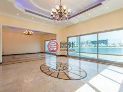 居外网在售阿联酋迪拜5卧6卫的房产AED 14,800,000