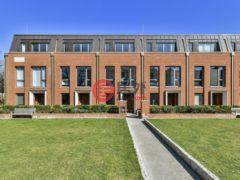 英国房产房价_英格兰房产房价_伦敦房产房价_居外网在售英国伦敦4卧4卫的房产GBP 2,995,000